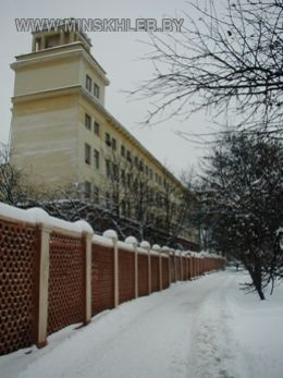 Хлебозавод № в Минске Хлебозавод № 3 были первыми производителями в стране по выпуску творожных тортов с использованием растительно творожного крема а на смотре кондитерских