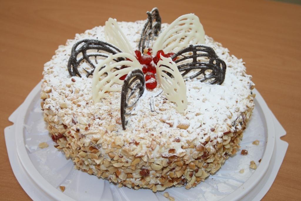 Каталог витебского хлебозавода фото тортов